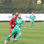 «Ахмат» обыграл «Арберию» из Косово в контрольном матче