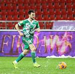 «Ахмат» – обладатель премии Liga Fair Play в декабре