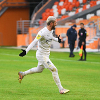Лучшие голы 22-го тура: Кабелла забил со штрафного, Караваев и Макаров – дальними ударами