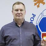 РПЛ выражает соболезнования родным и близким Петра Баркалова