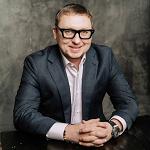 Президент «Европейской юридической службы» стал победителем конкурса «Люди дела»