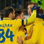 «Ростов» и «Амкар» сыграли вничью