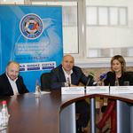 «Лига Добрых Сердец» открывает новый сезон