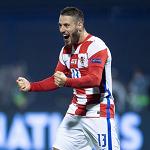 Игроки Тинькофф РПЛ в сборных: Влашич забил Франции, Кварацхелия впервые отличился за Грузию