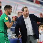 События 4-го тура: 13 лет между победами Слуцкого над ЦСКА, 23-й японский гол