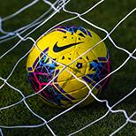 Премьер-Лига переходит на зимний мяч