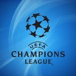 ПФК ЦСКА проходит в групповой этап Лиги чемпионов
