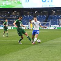 Матч «Рубин» – «Динамо» перенесён на 1 мая, «Химки» и «Урал» сыграют 2 мая