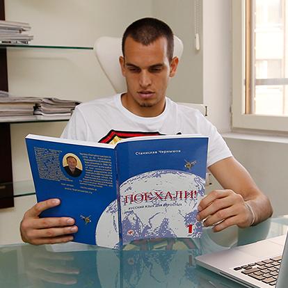 Игроки рекомендуют: что почитать, посмотреть и чем заняться в свободное время