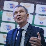 Умер Виктор Горлов