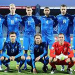 Игроки Тинькофф РПЛ в сборных: Магнуссон и Кварацхелия пробились в финал стыков Евро-2020, Норманн впервые забил за Норвегию