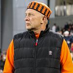 Григорию Иванову – 60!