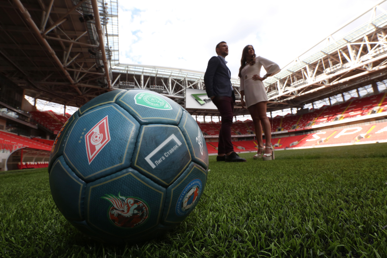 лига ставок ставки на футбол сегодня онлайн бесплатно