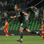 «Краснодар» дома переиграл «Арсенал», Классон сыграл впервые с мая 2019-го