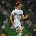 «Динамо» одержало победу над «Краснодаром» и обеспечило шестое место