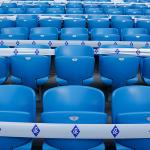 Как безопасно сходить на матчи Тинькофф РПЛ: памятка болельщикам