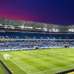 РПЛ одобрила проведение Олимп-Суперкубка России в Калининграде