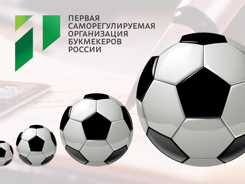 Юрий Красовский: объём целевых отчислений в 2019 году может увеличиться в 3 раза