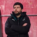 Интриги 2-го тура: первая встреча Николича и Мусаева, реванш «Ротора» в Петровском парке