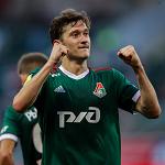 «Миранчук напомнил мне Месси. Клянусь!» Как Алексей превращался из юниора в лидера «Локомотива»