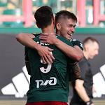 Тренерский штаб сборной России объявил итоговый состав на сентябрьские матчи квалификации ЧМ-2022