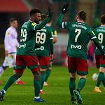 «Локомотив» выиграл у «Уфы» и продлил победную серию до четырёх игр