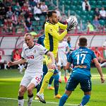 Интриги 28-го тура: «Зенит» и «Локомотив» сразятся за титул, «Рубин» и «Динамо» – за топ-4