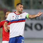 Сборная России стартовала в квалификации ЧМ-2022 с победы над Мальтой