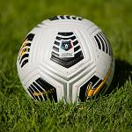 РПЛ и Nike представили мяч на следующий сезон