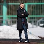 Интриги 24-го тура: «Ротор» и ЦСКА вернутся с тренерами-новичками, «Химки» попробуют впервые обыграть «Зенит»