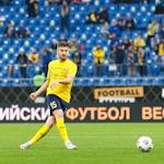 «Ростов» получил лучший балл Fair Play в 14-м туре
