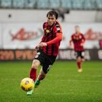 Лучшие голы 14-го тура: Мирзов забил в девятку, Кузяев отличился впервые в сезоне