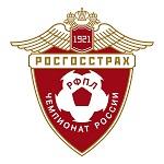 Официальные лица 16-го тура РОСГОССТРАХ Чемпионата России по футболу