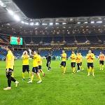 «Ростов» и «Уфа» получили лучший балл Fair Play в 11-м туре