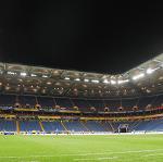 Стадионы «Центральный» и «Ростов Арена» допущены к проведению матчей Тинькофф РПЛ
