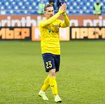 «Ростов» заработал наивысший балл Fair Play в 18-м туре