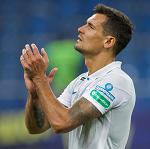 «Зенит» обыграл на выезде «Ростов», Ловрен забил первый гол в Тинькофф РПЛ