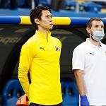Кенто Хашимото – третий японский игрок, забивший в Тинькофф РПЛ