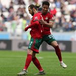 «Локомотив» обыграл «Ротор» и продлил победную серию до пяти игр