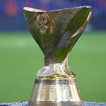 «Зенит» и «Локомотив» – участники Олимп-Суперкубка России-2021