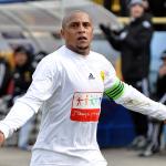 День в истории: Роберто Карлос забил первый гол в РПЛ