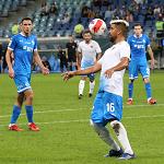 «Динамо», «Ростов» и «Сочи» – лучшие по баллам Fair Play в 8-м туре