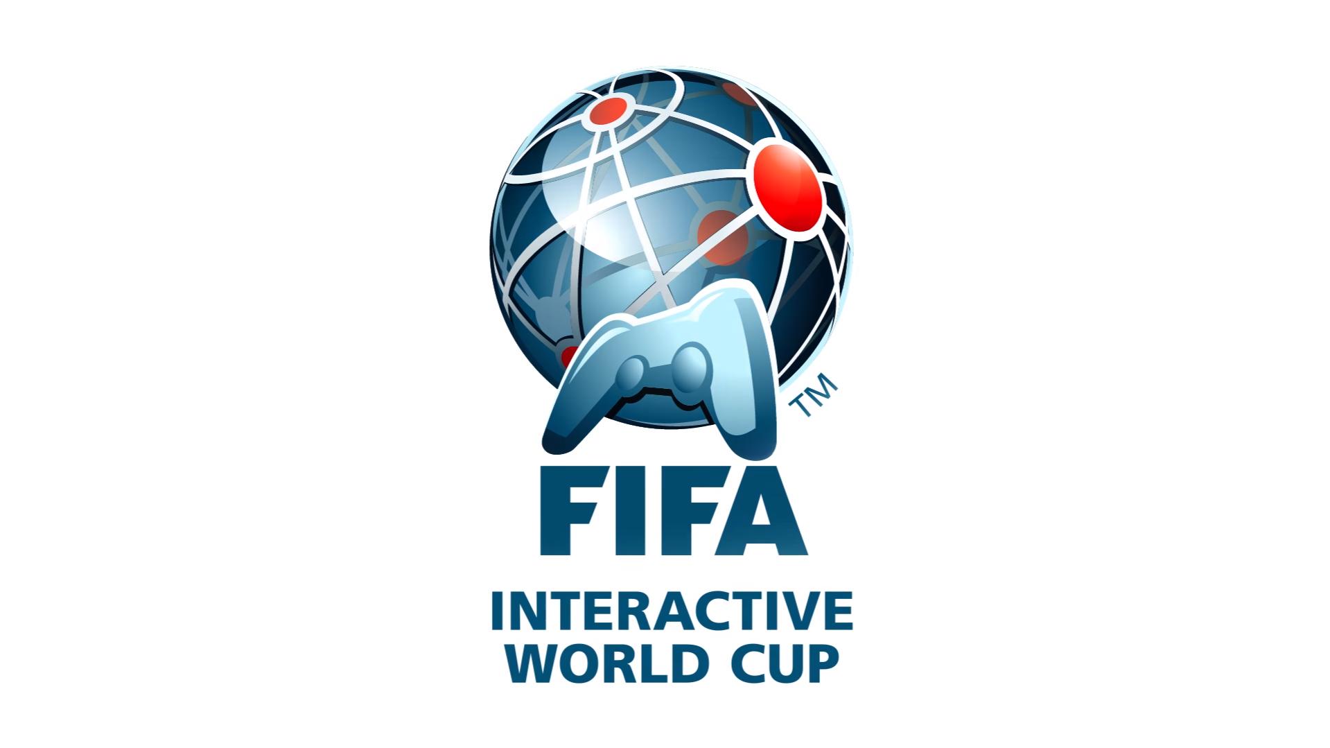 Гранд Финал FIFA Interactive World Cup 2017