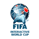 Гранд Финал FIFA Interactive World Cup 2017