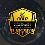 Завершен первый отборочный турнир Отрытого Чемпионата РФПЛ по киберфутболу