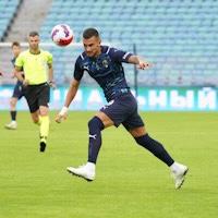 «Сочи» обыграл «Кешлю» в первом еврокубковом матче в истории клуба