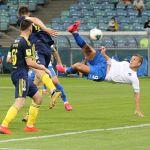«Сочи» забил десять голов «Ростову», это самая крупная победа в истории РПЛ