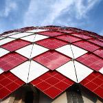 Насколько хорошо вы знаете российские стадионы?