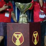 Всё об Олимп-Суперкубке России: формат, рекорды и другие любопытные факты