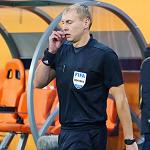 Сергей Иванов рассудит «Тамбов» и «Урал»